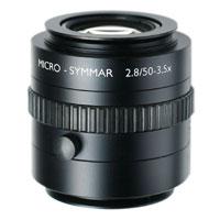 Micro Symmar 2.8-50MM